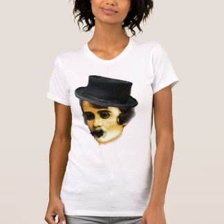 Gloom  lady T-Shirt