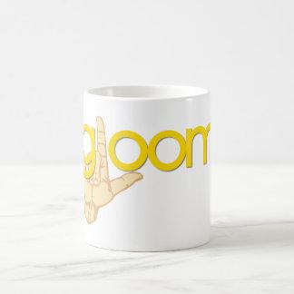 Gloom Mug