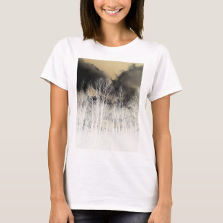 Gloomy Forest T-Shirt