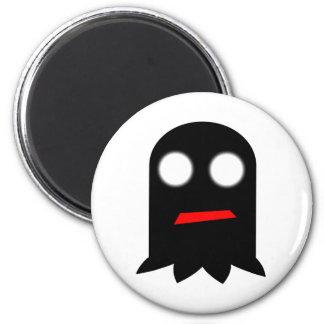 Gloomy Magnet