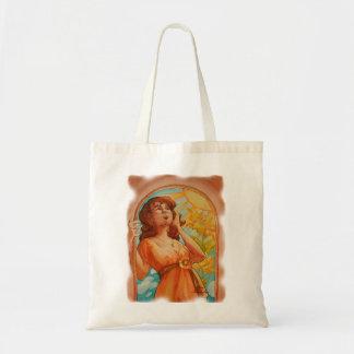 Gloria Bag
