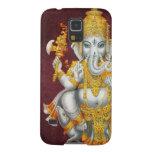 Gloria de Ganesh Fundas Para Galaxy S5