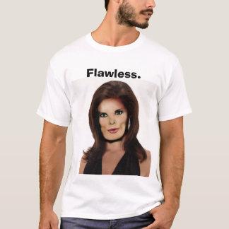 Gloria, Flawless. T-Shirt
