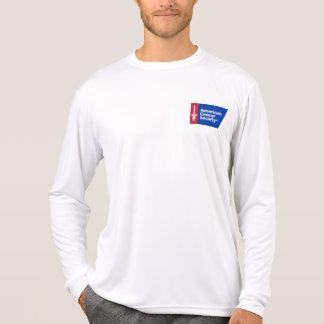 Gloria individual camisetas