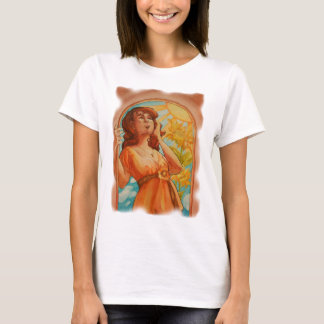 Gloria T-Shirt