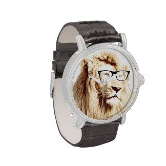 Glorioso Relojes