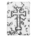 Glorious Cross iPad Mini Case