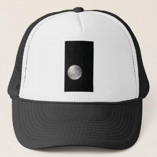 GLORIOUS FULL MOON TRUCKER HAT
