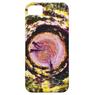 Glorious iPhone 5 Case