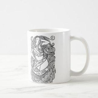 Glorious Mug