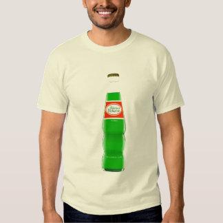 Glorious Pakistan! Ice Cream Soda! Shirts