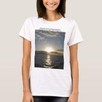 Glorious Silence T-Shirt
