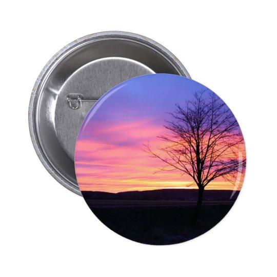 Glorious Sunrise Button