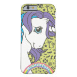 Glory 1 2 barely there iPhone 6 case