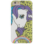 Glory 1 2 barely there iPhone 6 plus case