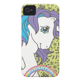 Glory 1 2 Case-Mate iPhone 4 cases