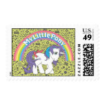 Glory 1 postage stamps