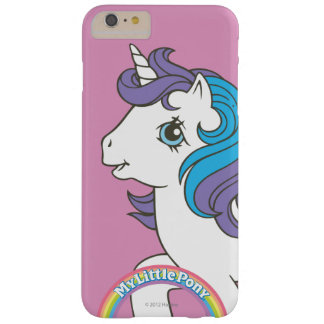 Glory 2 barely there iPhone 6 plus case