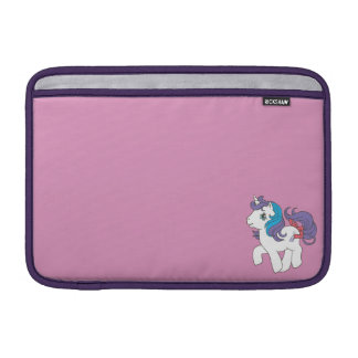 Glory 2 sleeve for MacBook air