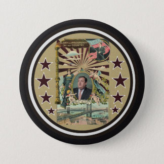 Glory and Prosperity 2016 Button