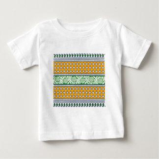 glory baby T-Shirt