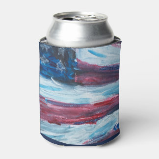 Glory Coller Can Cooler