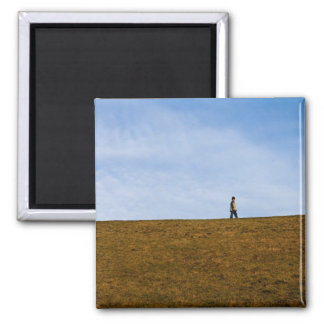 glory hill 2 inch square magnet