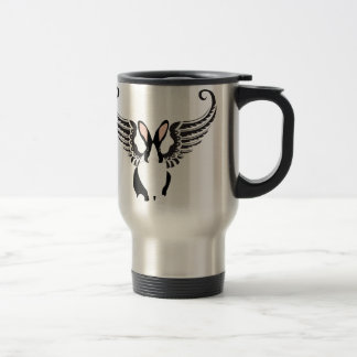 GLORY COFFEE MUGS