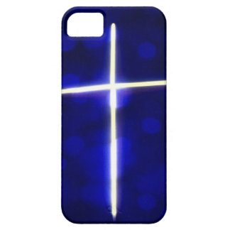 Glory of Christmas iPhone5 Case
