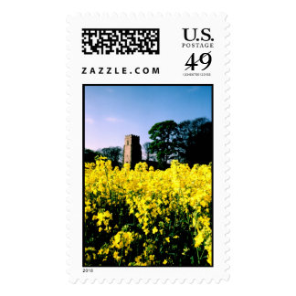 Glory | Postage Stamps
