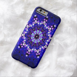 Glory Star iPhone 6 Case