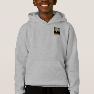 Glory to God in the Highest Hoodie