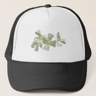 Glory Vine Flowers Trucker Hat