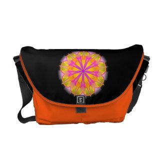 GloryStar20 Messenger Bags
