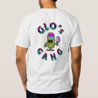 Glo's Gang T Shirt