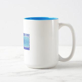 Glossolalia Mug