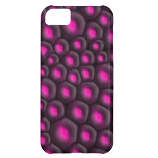 Glossy Glass Pebbles balls Shine Light Classic Sty iPhone 5C Case