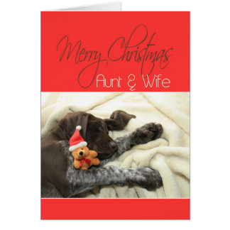 Lesbian Aunt Gifts on Zazzle