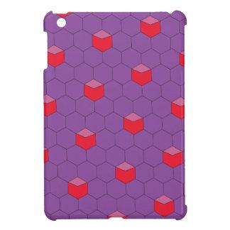 Glossy Ipad Mini Case