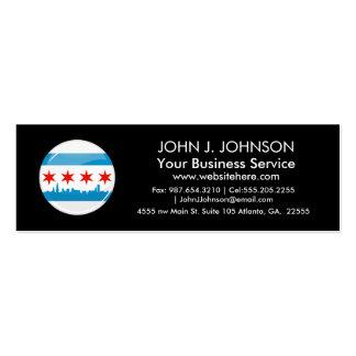 Souvenir Business Cards & Templates