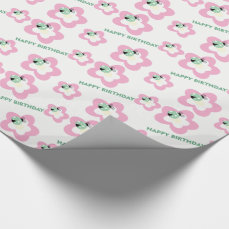 """Glossy Wrapping Paper, 30"""" x 6' Wrapping Paper"""