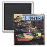 Gloucester (MA) Magnet