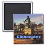Gloucester Magnet