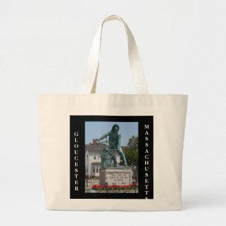 Gloucester, Massachusetts Bag