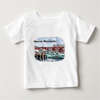 Gloucester, Massachusetts Shirt