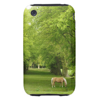 Gloucestershire, UK iPhone 3 Tough Cases