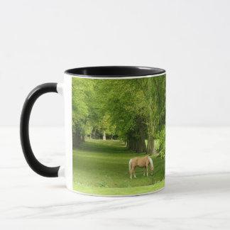 Gloucestershire, UK Mug