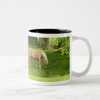Gloucestershire, UK Mugs
