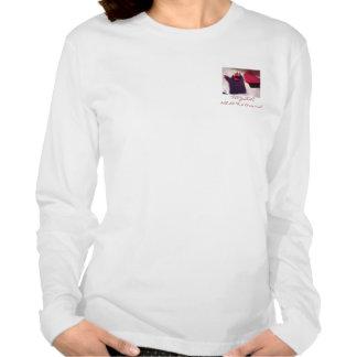 glove, TAYLOR$B.A.K.$ Original Tee Shirts