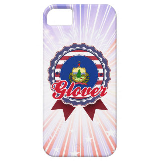 Glover, VT iPhone 5 Cases